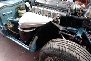 jaguar e type restauro 2018 (48)