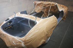 jaguar e type restauro 2018 (5)