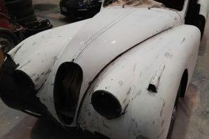 jaguar xk 120 restauro 23 (1)