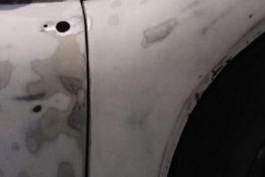 jaguar xk 120 restauro 37