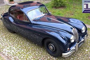 jaguar xk 140 fhc 1956 10