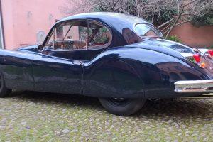 jaguar xk 140 fhc 1956 14