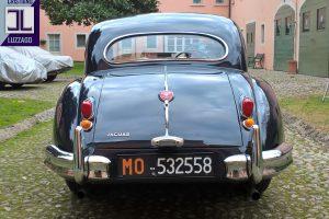 jaguar xk 140 fhc 1956 15