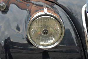 jaguar xk 140 fhc 1956 20