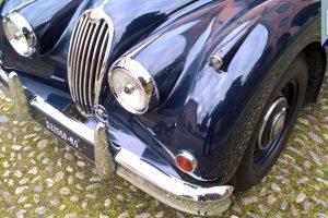 jaguar xk 140 fhc 1956 22
