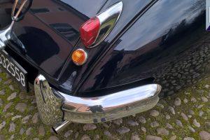 jaguar xk 140 fhc 1956 25