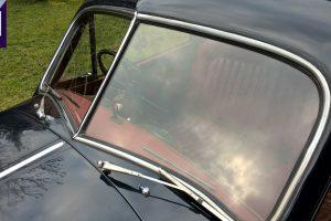 jaguar xk 140 fhc 1956 28