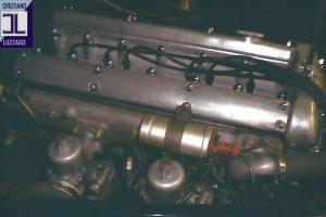 jaguar xk 140 fhc 1956 47