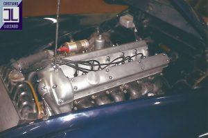 jaguar xk 140 fhc 1956 48
