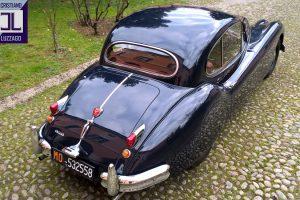jaguar xk 140 fhc 1956 6