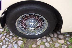 jaguar xk 140 roadster www.cristianoluzzago.it italy 16
