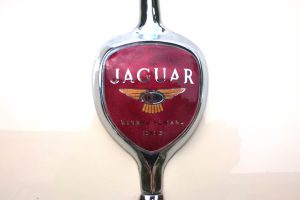 jaguar xk 140 roadster www.cristianoluzzago.it italy 23