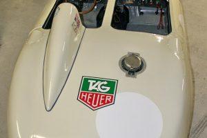 jaguar xk150 swb cozzi special www.cristianoluzzago.it 39-328 2454909 12