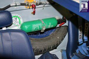 jaguar xk150 swb cozzi special www.cristianoluzzago.it 39-328 2454909 22