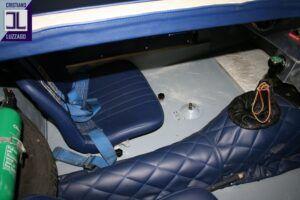 jaguar xk150 swb cozzi special www.cristianoluzzago.it 39-328 2454909 23