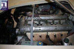 jaguar xk150 swb cozzi special www.cristianoluzzago.it 39-328 2454909 40