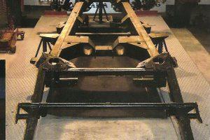 jaguar xk150 swb cozzi special www.cristianoluzzago.it 39-328 2454909 62