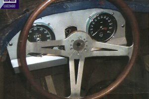 jaguar xk150 swb cozzi special www.cristianoluzzago.it 39-328 2454909 72