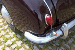 lancia aurelia b 10 www.cristianoluzzago.it brescia 17