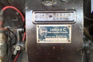 lancia aurelia b 10 www.cristianoluzzago.it brescia 45