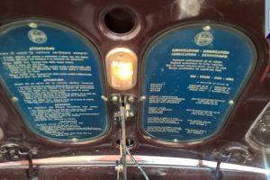 lancia aurelia b 10 www.cristianoluzzago.it brescia 46