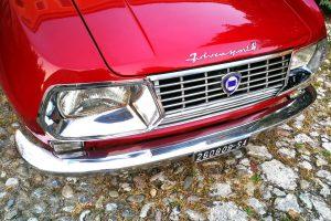 lancia fulvia zagato alluminio 1967 www.cristianoluzzago.it brescia italy 15_ridimensionare