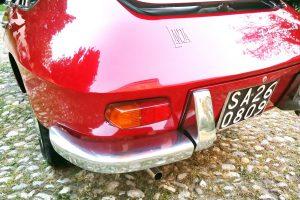 lancia fulvia zagato alluminio 1967 www.cristianoluzzago.it brescia italy 17_ridimensionare