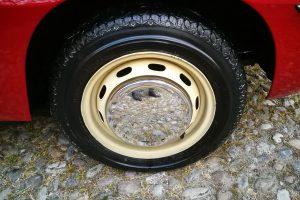 lancia fulvia zagato alluminio 1967 www.cristianoluzzago.it brescia italy 19_ridimensionare