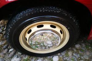 lancia fulvia zagato alluminio 1967 www.cristianoluzzago.it brescia italy 20_ridimensionare