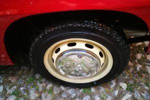 lancia fulvia zagato alluminio 1967 www.cristianoluzzago.it brescia italy 21_ridimensionare