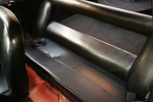 lancia fulvia zagato alluminio 1967 www.cristianoluzzago.it brescia italy 29_ridimensionare