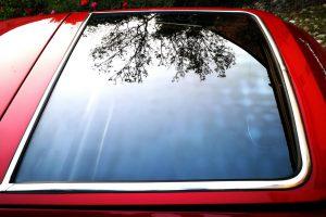 lancia fulvia zagato alluminio 1967 www.cristianoluzzago.it brescia italy 45_ridimensionare
