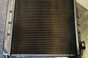 lancia fulvia zagato alluminio 1967 www.cristianoluzzago.it brescia italy 57_ridimensionare