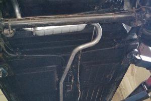 lancia fulvia zagato alluminio 1967 www.cristianoluzzago.it brescia italy 64_ridimensionare