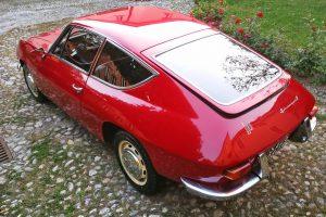 lancia fulvia zagato alluminio 1967 www.cristianoluzzago.it brescia italy 6_ridimensionare