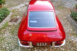 lancia fulvia zagato alluminio 1967 www.cristianoluzzago.it brescia italy 7_ridimensionare