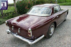 maserati 3500 gt superlegggera 1959 www.cristianoluzzago 12