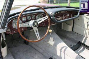 maserati 3500 gt superlegggera 1959 www.cristianoluzzago 19