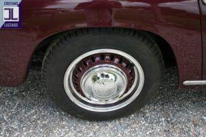 maserati 3500 gt superlegggera 1959 www.cristianoluzzago 33
