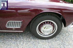 maserati 3500 gt superlegggera 1959 www.cristianoluzzago 34