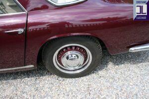 maserati 3500 gt superlegggera 1959 www.cristianoluzzago 36
