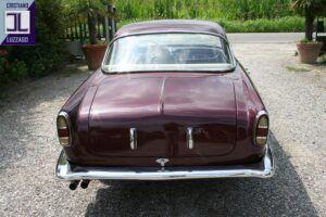 maserati 3500 gt superlegggera 1959 www.cristianoluzzago 9