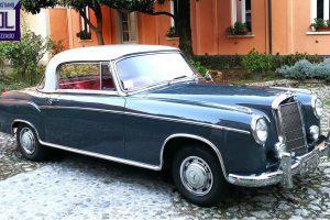 mercedes-220-s-ponton-coupe-1957-www.cristianoluzzago.it-brescia-italy-4
