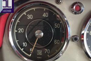mercedes benz 190 sl 1963 www.cristianoluzzago.it brescia italy 21