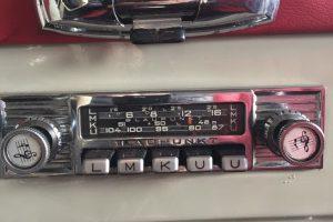 mercedes benz 190 sl 1963 www.cristianoluzzago.it brescia italy 23