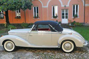 mercedes-benz-220-a-cabriolet-1955-www.cristianoluzzago.it-brescia-italy-7