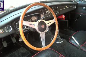 mg b roadster s1 15