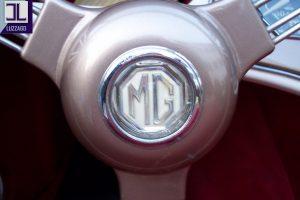 mg tf 1500 24