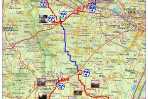 VIII ROTARY RUOTE & GOLF 15-16 OTTOBRE 2011 | Cristiano Luzzago consulente auto classiche image 3