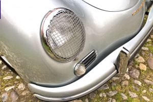 porsche 356 a t1 1957 www.cristianoluzzago.it tel 00393282454909 10